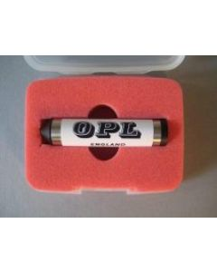 OPL pocket dichroscope