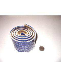 Geo-Tac, geotac (mineral tac) mineral mounting putty (Terostat), 1/2 kilogram