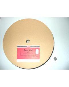 Geo-Tac mineral mounting putty (Terostat) 5 kilogram