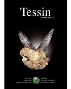 Extra Lapis 55 (Tessin, Switzerland)