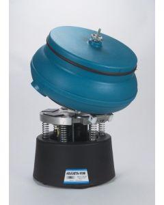 """RayTech professional tumbler """"Tumble Dump 40"""" (110V or 220V, made in USA!)"""