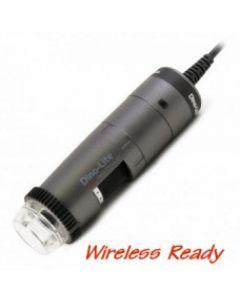 DINOLITE-EDGE digital microscope - wireless ready!