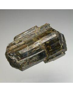 Vesuvianite X; Vesuv, Neapel, I; KS