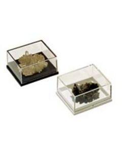 Thumbnail box, T4L white (10 pieces)