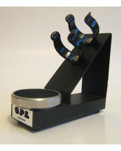 OPL stand for teaching spectroscope