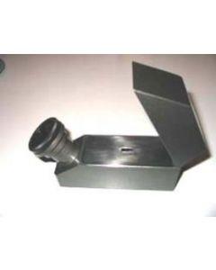 refractometer, professional unit (RGM 900) MIKON (WEEE-Reg.-Nr. DE 75181174)