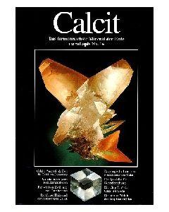 Extra Lapis 14 (calcite)