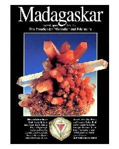 Extra Lapis 17 (Madagascar)