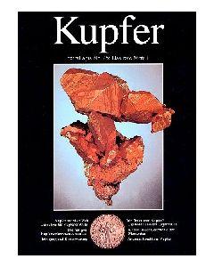 Extra Lapis 25 (copper)