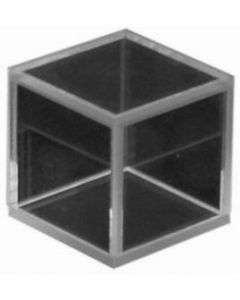 immersion cell for microscopes