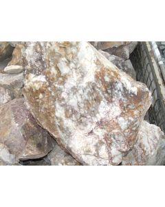 Jasper, with texture, India, 100 kg