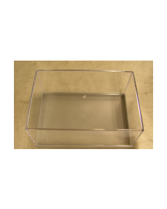 Jumbo box (large), 175 x 115 x 090 mm, 1 piece