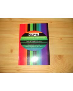 Students' Guide to Spectroscopy (new edition!)